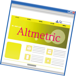 altmetric_browse