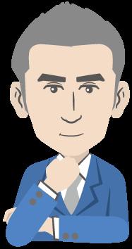 レタープレス株式会社のスペシャリスト1|JJSニュースレター15