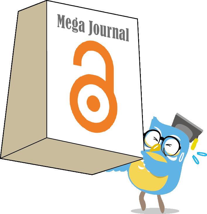 Mega Journal