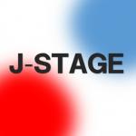 J-STAGE