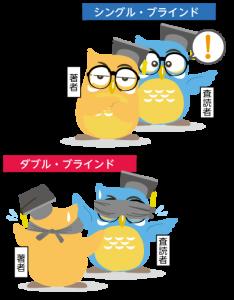 査読の方法|JJSニュースレター16