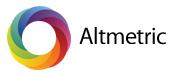 altmetric_logo