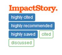 Impact Storyボタン 例
