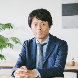 増田 達郎