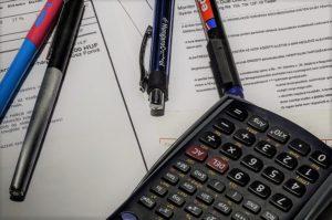 学会誌 支払業務